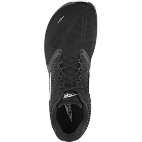 Altra Solstice Chaussures de trail Homme, black